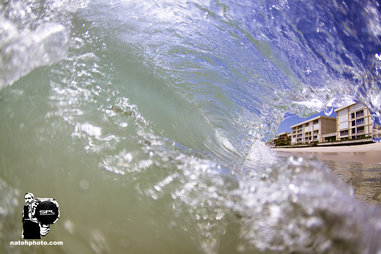 _MG_1348_Shorebreak_10mm_CrystalClear_VeroBeachFlorida_natehphoto.jpg