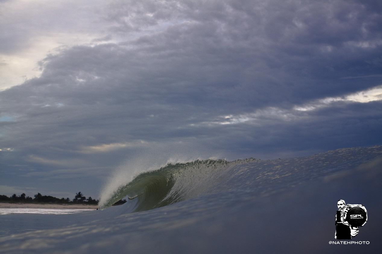 _MG_2940_MG_3200_CentralFlorida_HurricaneArthur_natehphoto.jpg