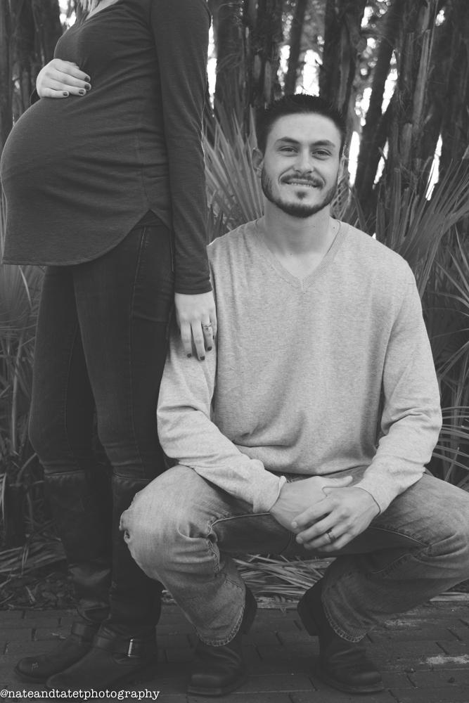 spanierfamily_maternity