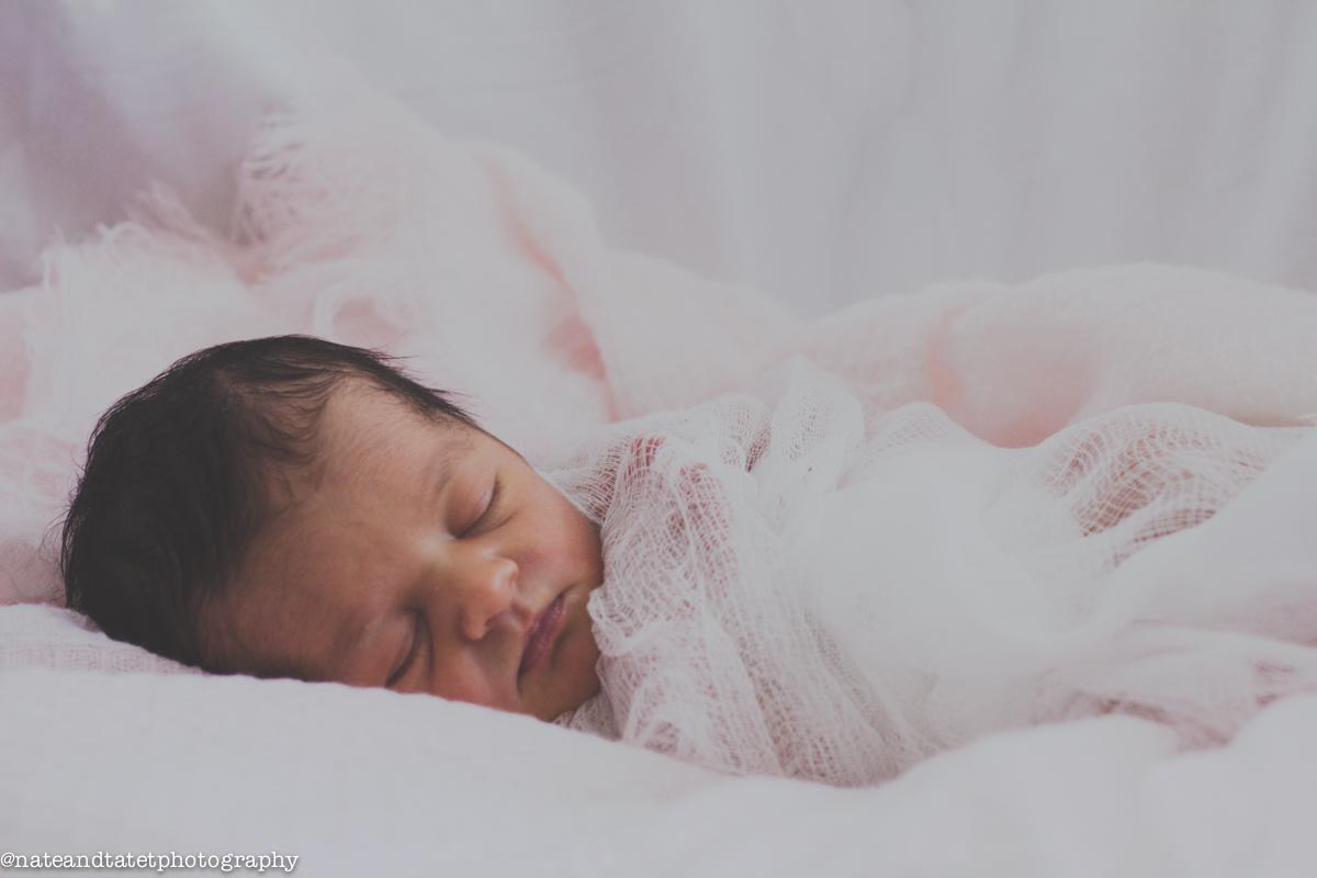 Spanierfamily_newborn