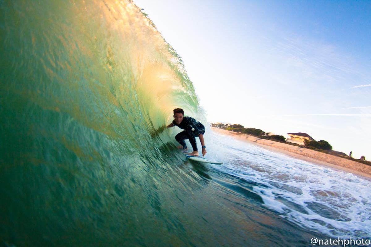 _MG_2148_Chauncey Robinson_CentralFlorida_Surf_natehphoto.jpg