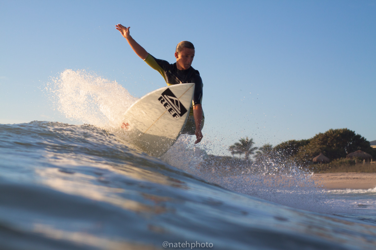 _MG_2497_ASFSurfComp_Melbourne_Florida_natehphoto.jpg