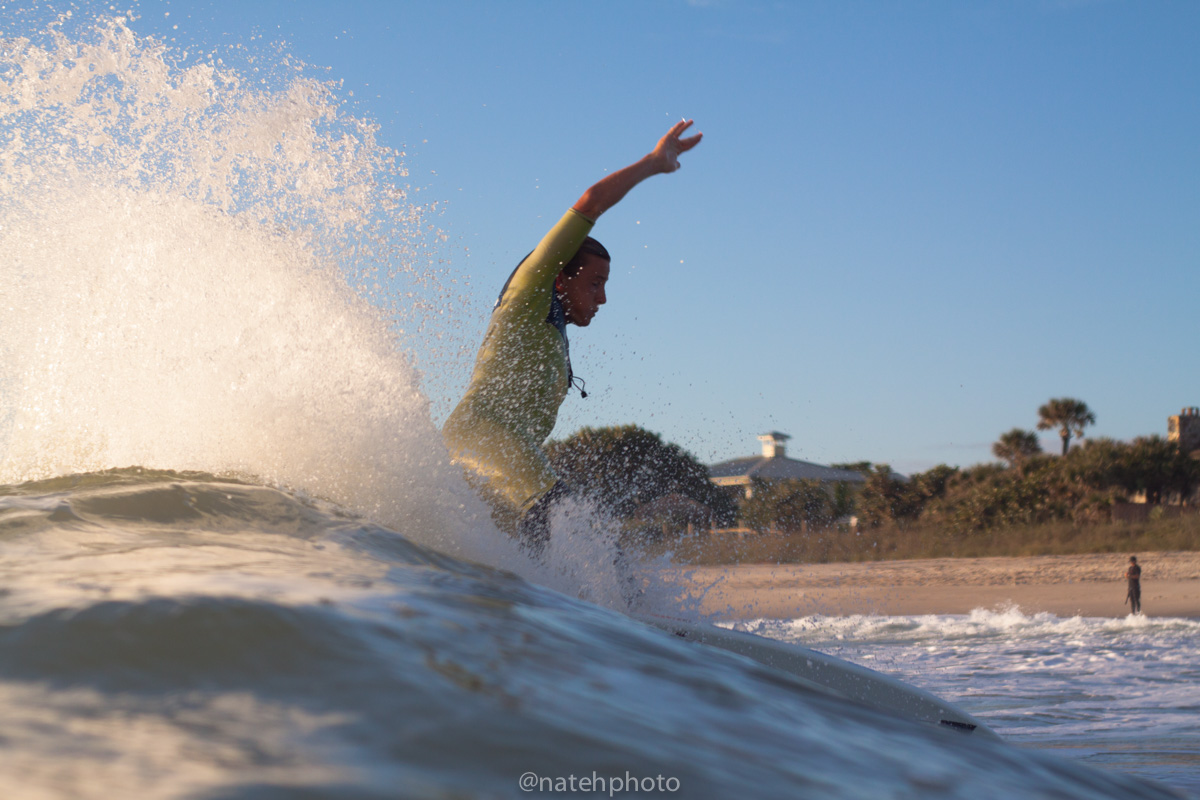 _MG_2499_ASFSurfComp_Melbourne_Florida_natehphoto.jpg