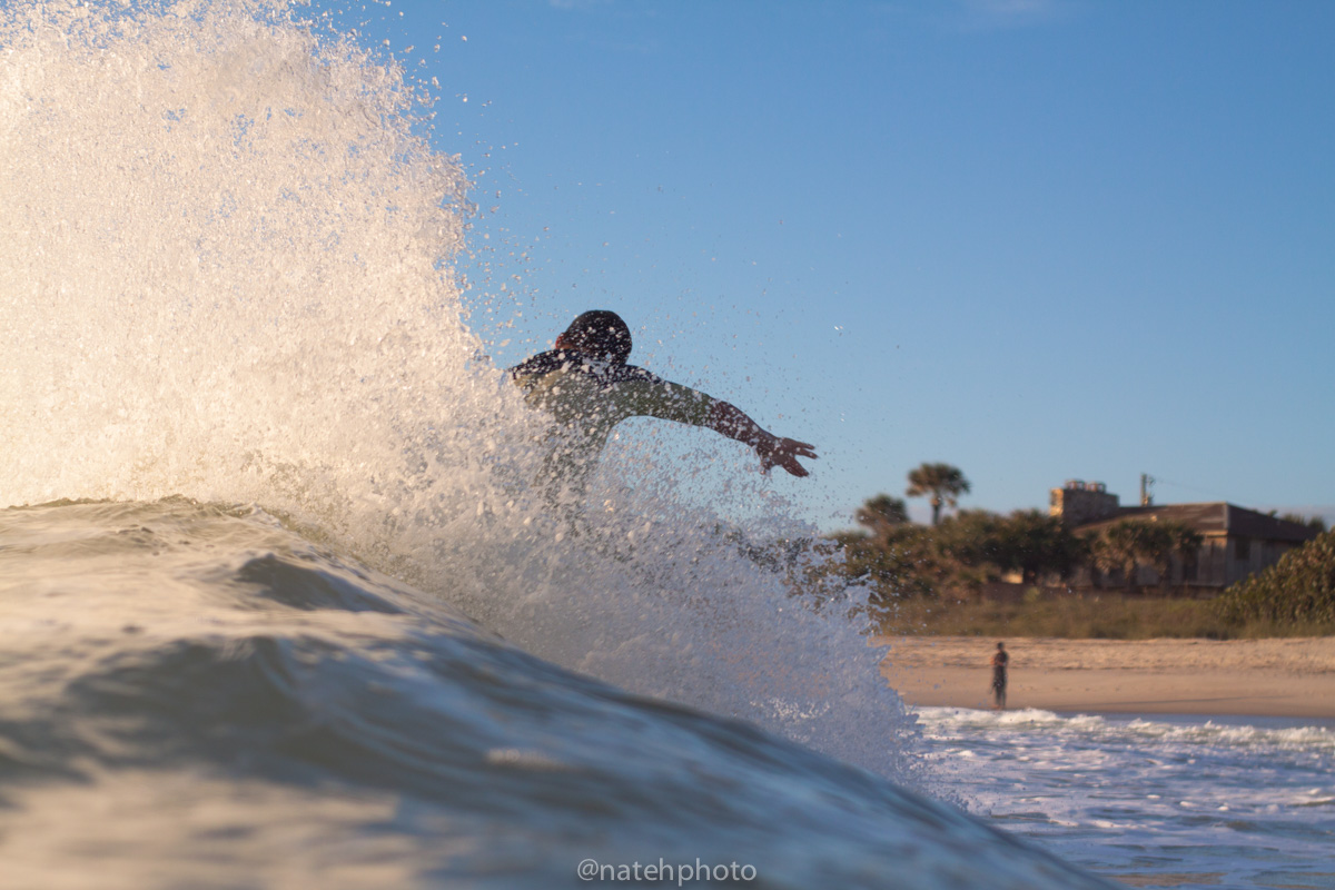 _MG_2500_ASFSurfComp_Melbourne_Florida_natehphoto.jpg