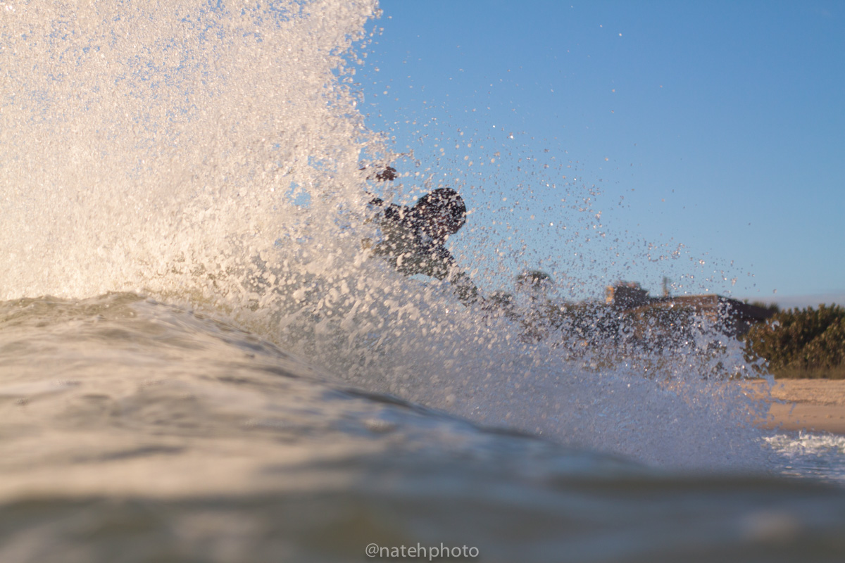_MG_2501_ASFSurfComp_Melbourne_Florida_natehphoto.jpg