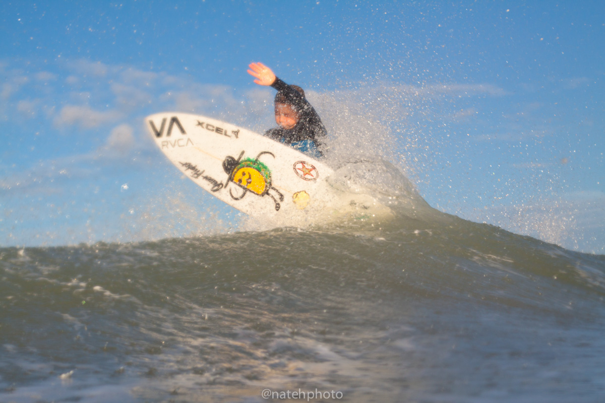 _MG_2504_ASFSurfComp_Melbourne_Florida_natehphoto.jpg