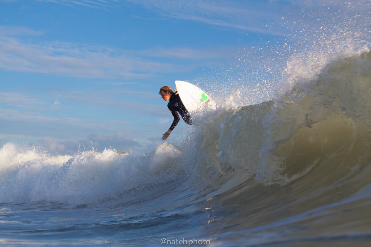 _MG_2524_ASFSurfComp_Melbourne_Florida_natehphoto.jpg