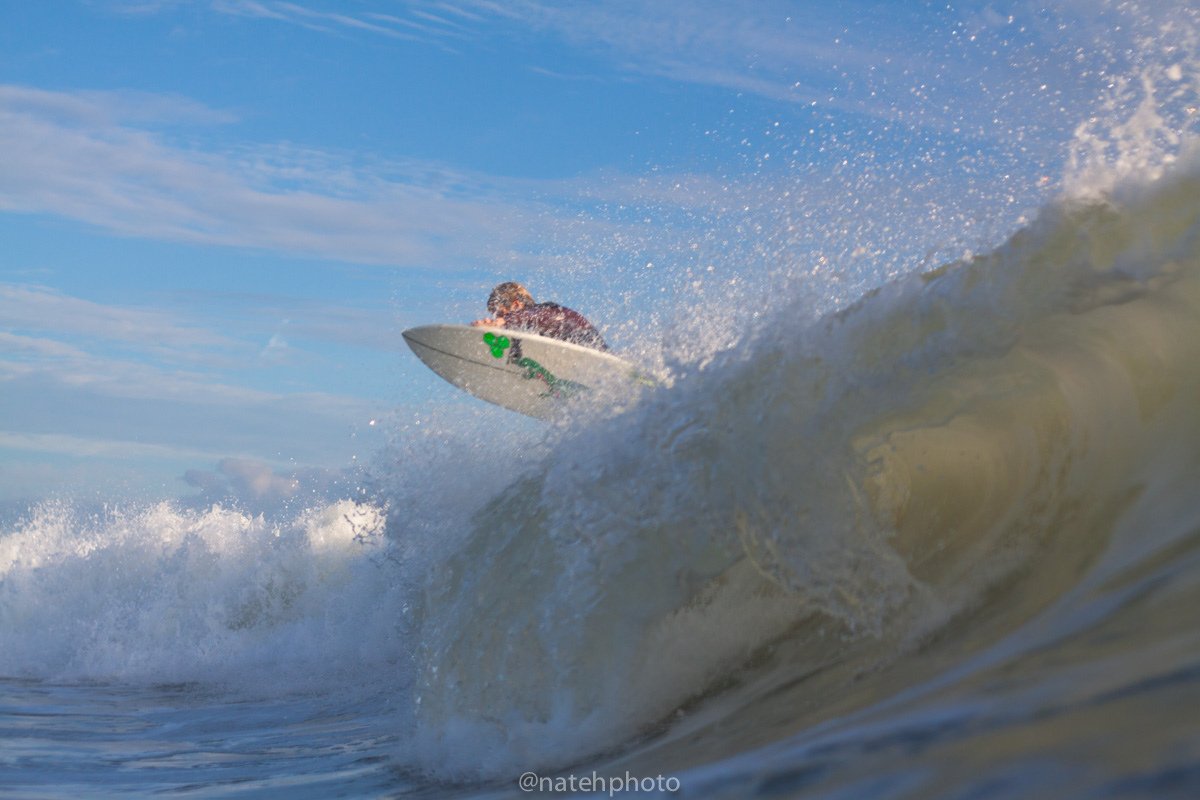 _MG_2525_ASFSurfComp_Melbourne_Florida_natehphoto.jpg