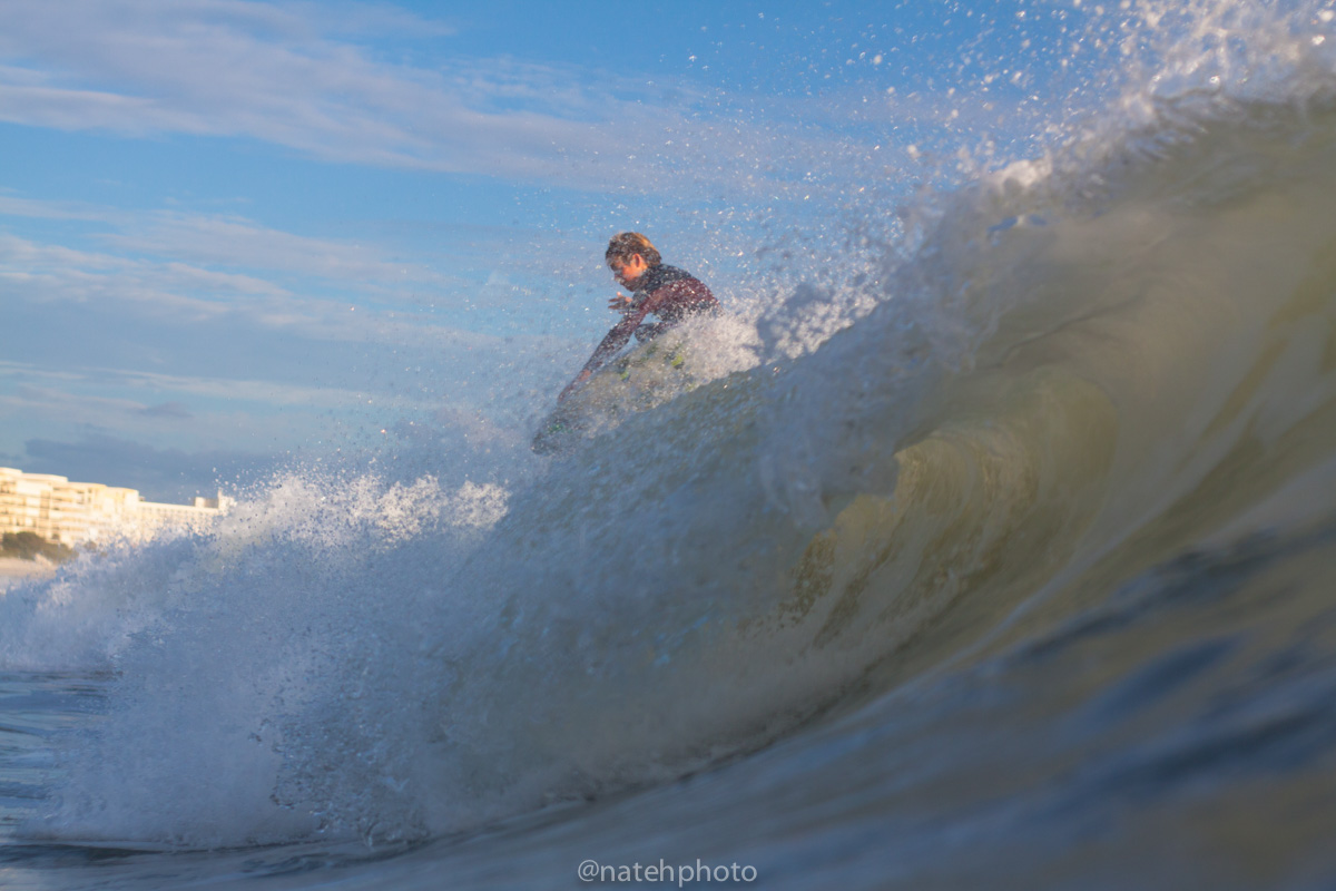 _MG_2526_ASFSurfComp_Melbourne_Florida_natehphoto.jpg