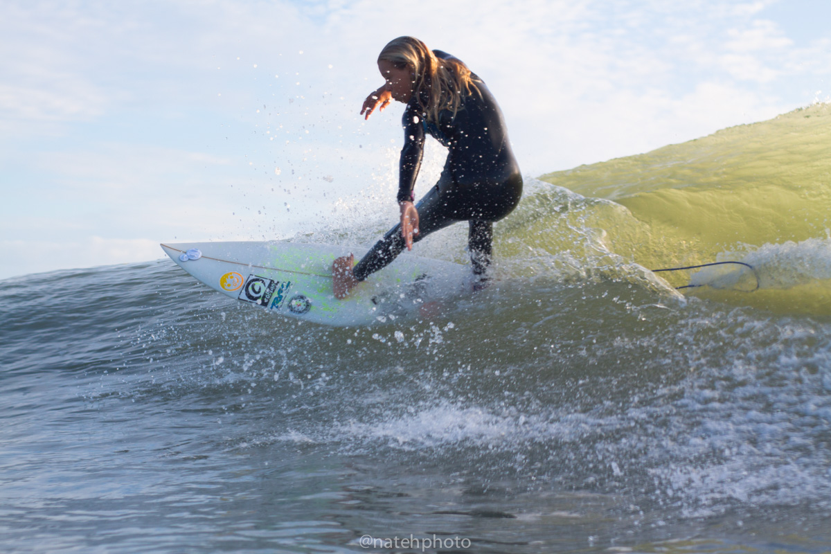 _MG_2527_ASFSurfComp_Melbourne_Florida_natehphoto.jpg