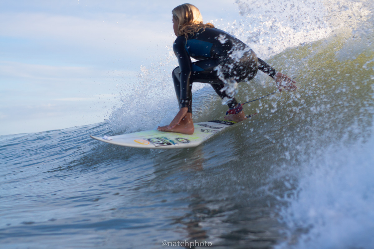_MG_2531_ASFSurfComp_Melbourne_Florida_natehphoto.jpg
