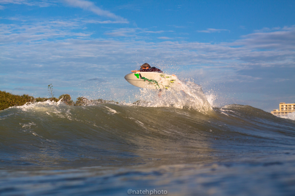 _MG_2544_ASFSurfComp_Melbourne_Florida_natehphoto.jpg