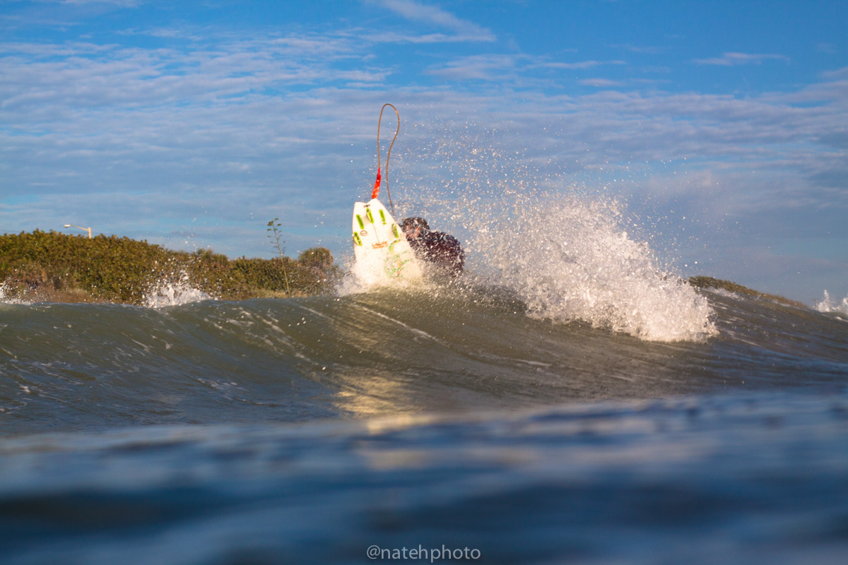 _MG_2546_ASFSurfComp_Melbourne_Florida_natehphoto.jpg