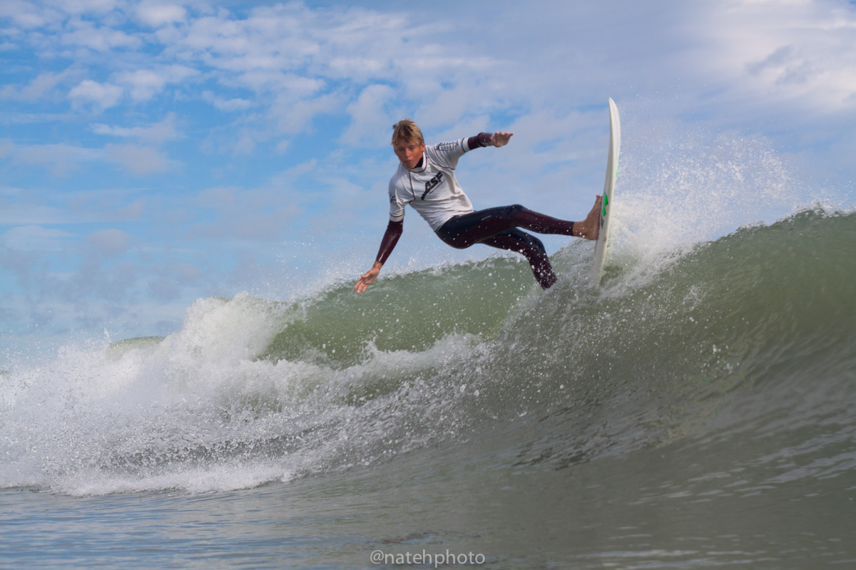 _MG_2640_ASFSurfComp_Melbourne_Florida_natehphoto.jpg