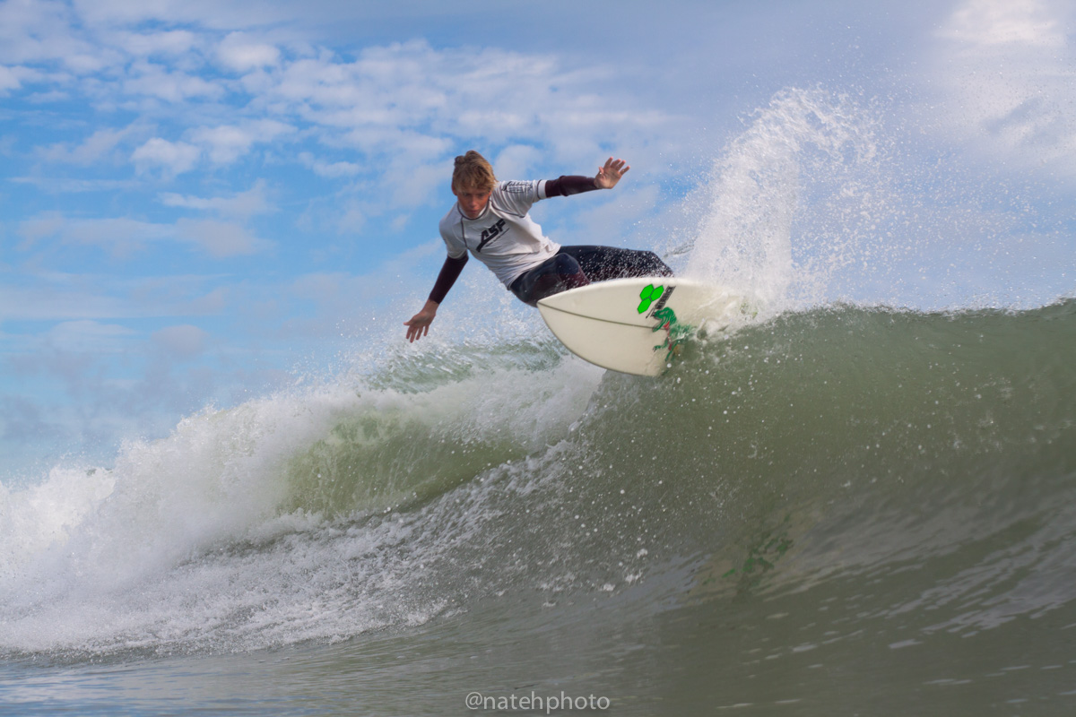 _MG_2641_ASFSurfComp_Melbourne_Florida_natehphoto.jpg