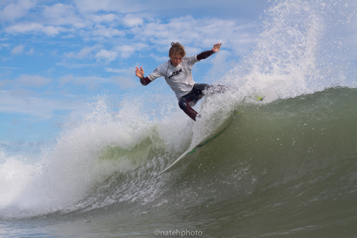 _MG_2642_ASFSurfComp_Melbourne_Florida_natehphoto.jpg