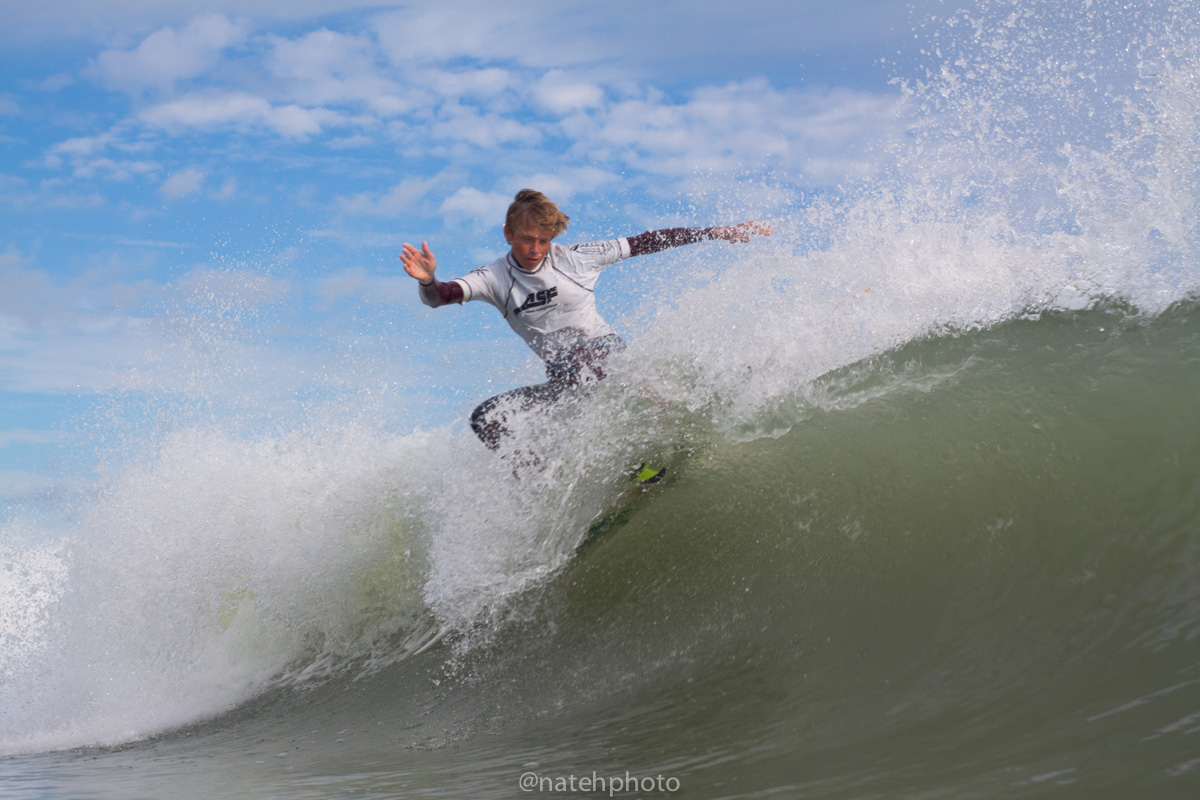 _MG_2643_ASFSurfComp_Melbourne_Florida_natehphoto.jpg