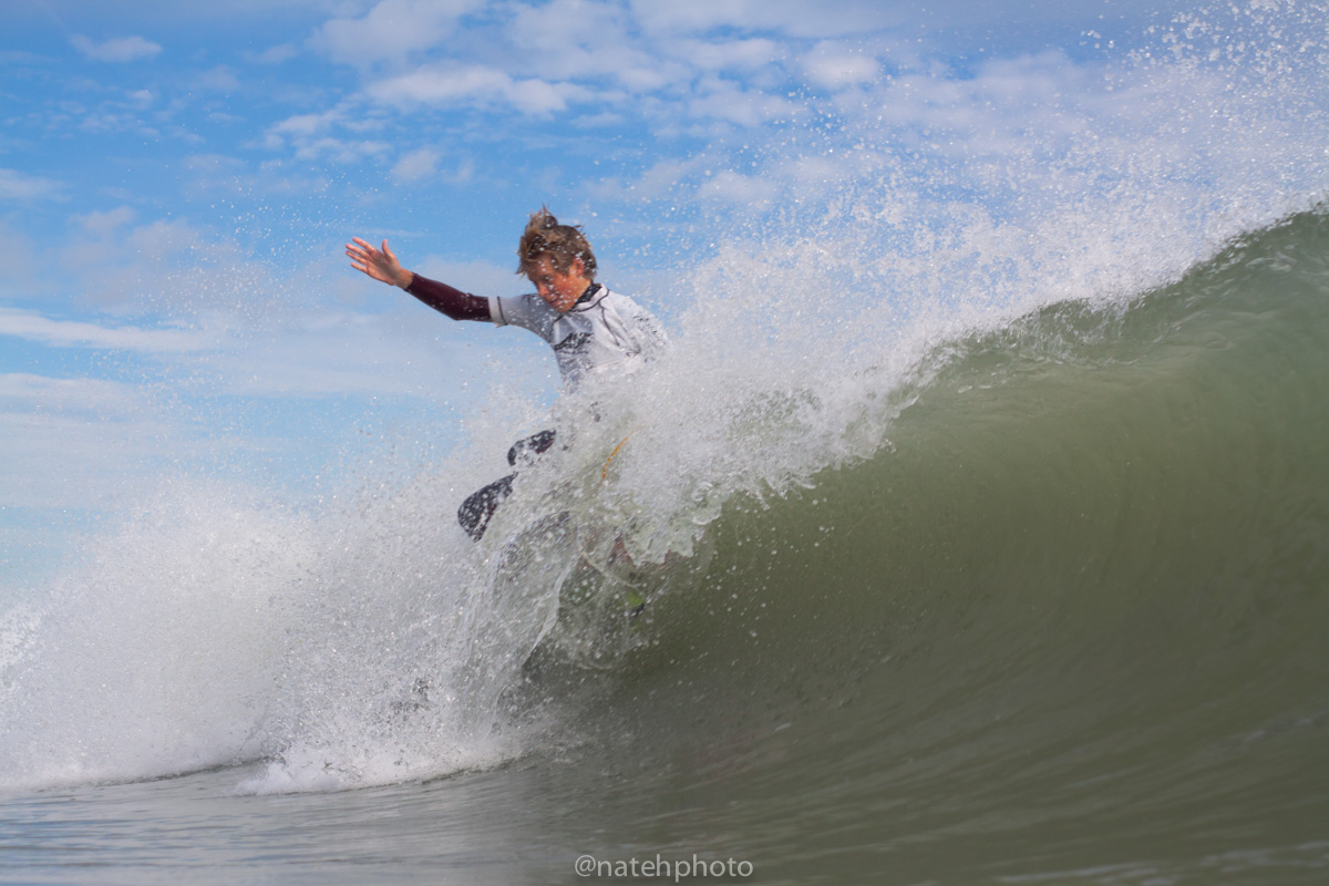 _MG_2644_ASFSurfComp_Melbourne_Florida_natehphoto.jpg