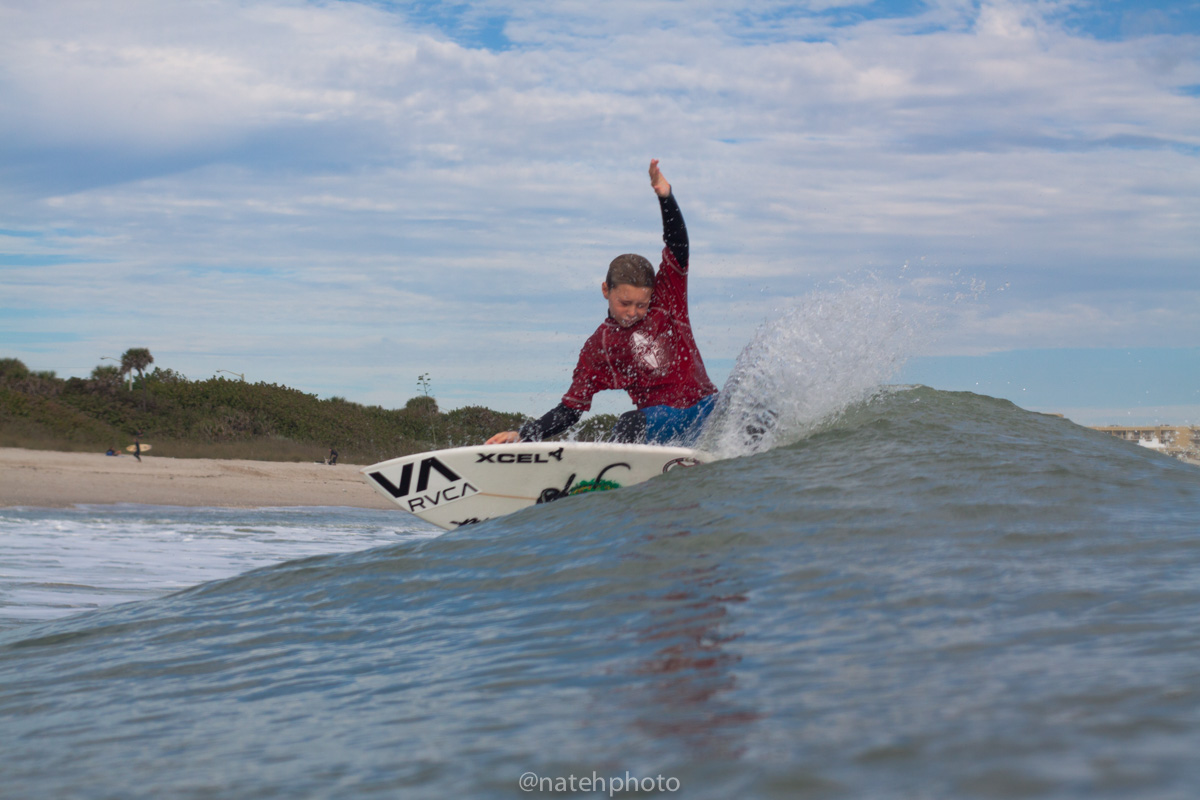 _MG_2651_ASFSurfComp_Melbourne_Florida_natehphoto.jpg