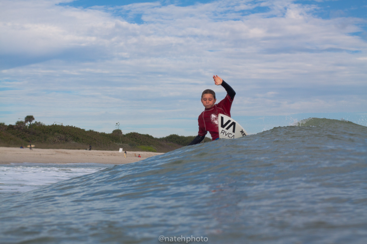 _MG_2650_ASFSurfComp_Melbourne_Florida_natehphoto.jpg