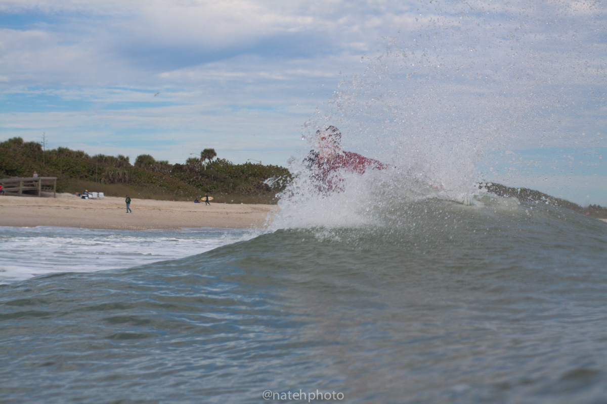 _MG_2653_ASFSurfComp_Melbourne_Florida_natehphoto.jpg