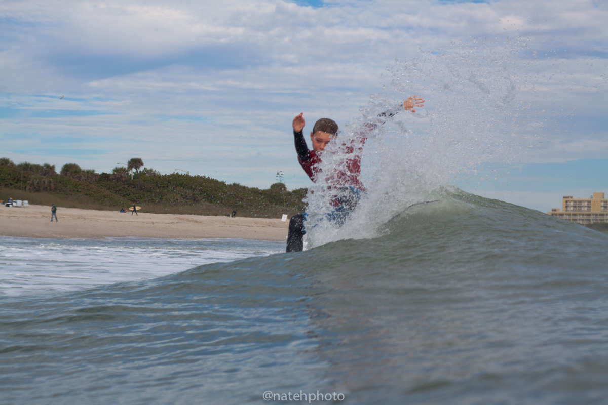 _MG_2652_ASFSurfComp_Melbourne_Florida_natehphoto.jpg