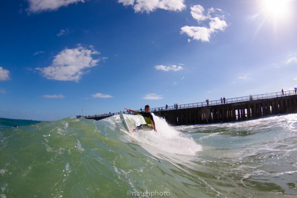 _MG_3380_SebastianInlet_Florida_natehphoto.jpg