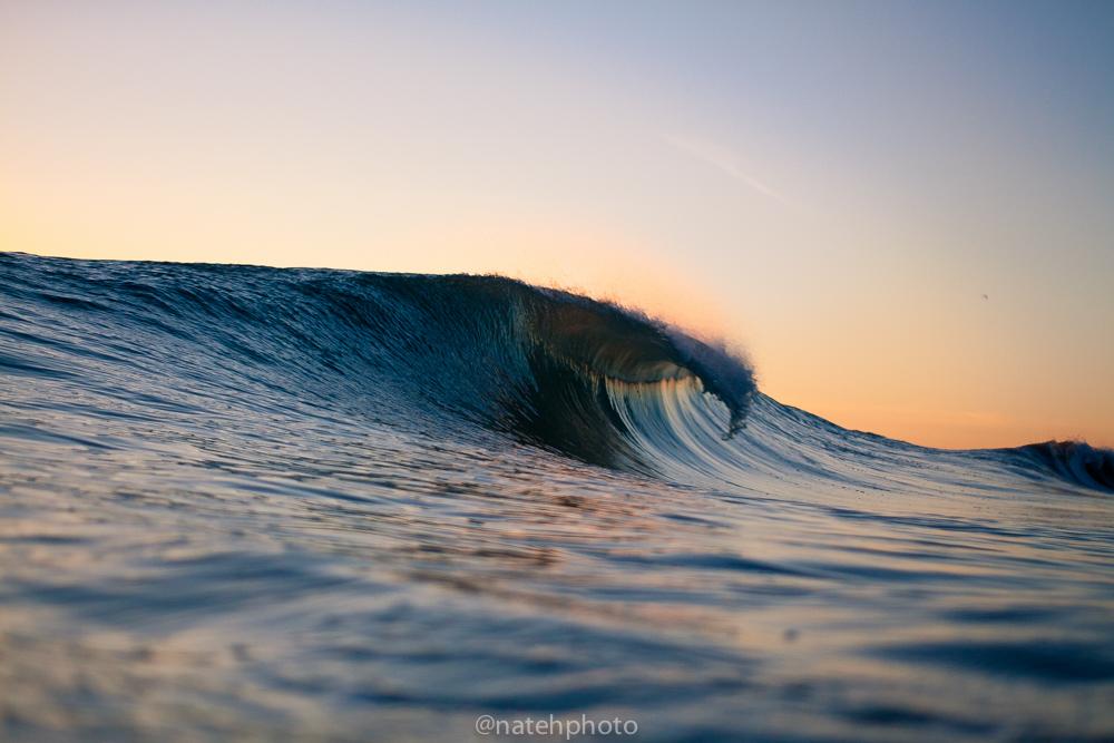 _MG_3025_shorebreak_VeroBeach_Florida_natehphoto.jpg