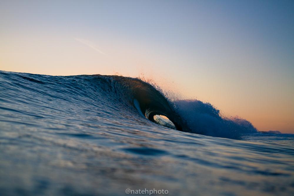 _MG_3029_shorebreak_VeroBeach_Florida_natehphoto.jpg
