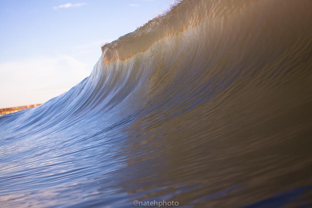_MG_3124_shorebreak_VeroBeach_Florida_natehphoto.jpg