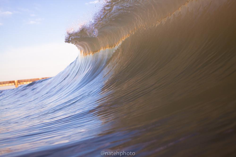 _MG_3125_shorebreak_VeroBeach_Florida_natehphoto.jpg