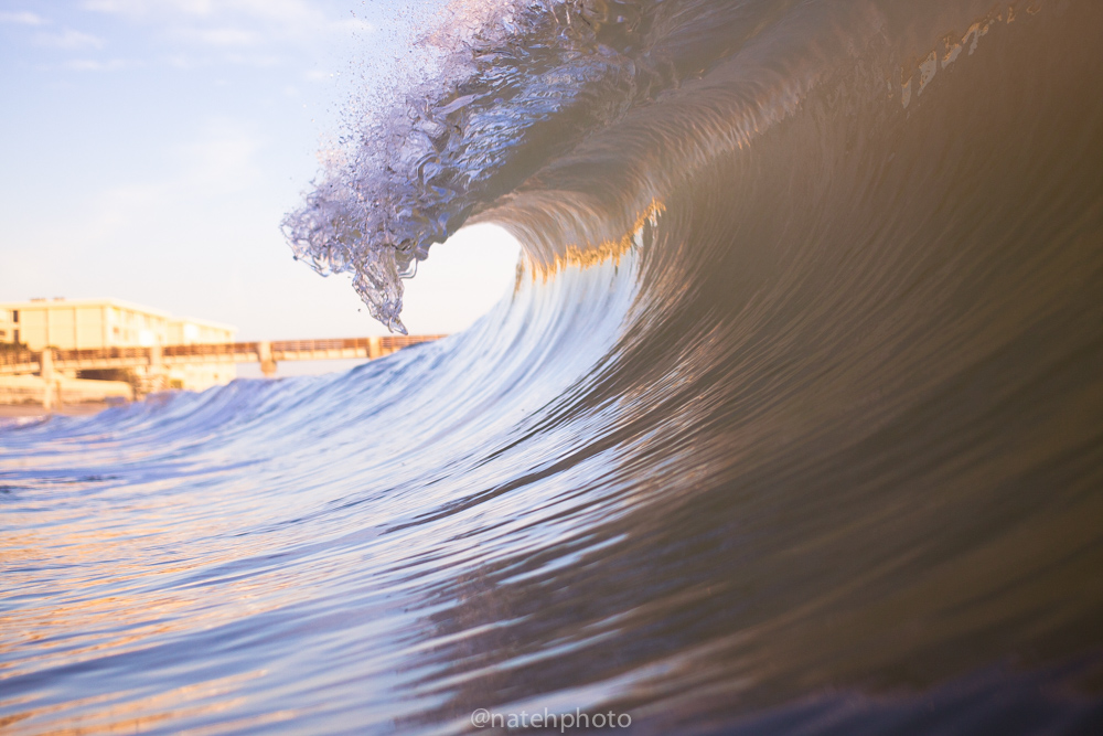 _MG_3126_shorebreak_VeroBeach_Florida_natehphoto.jpg