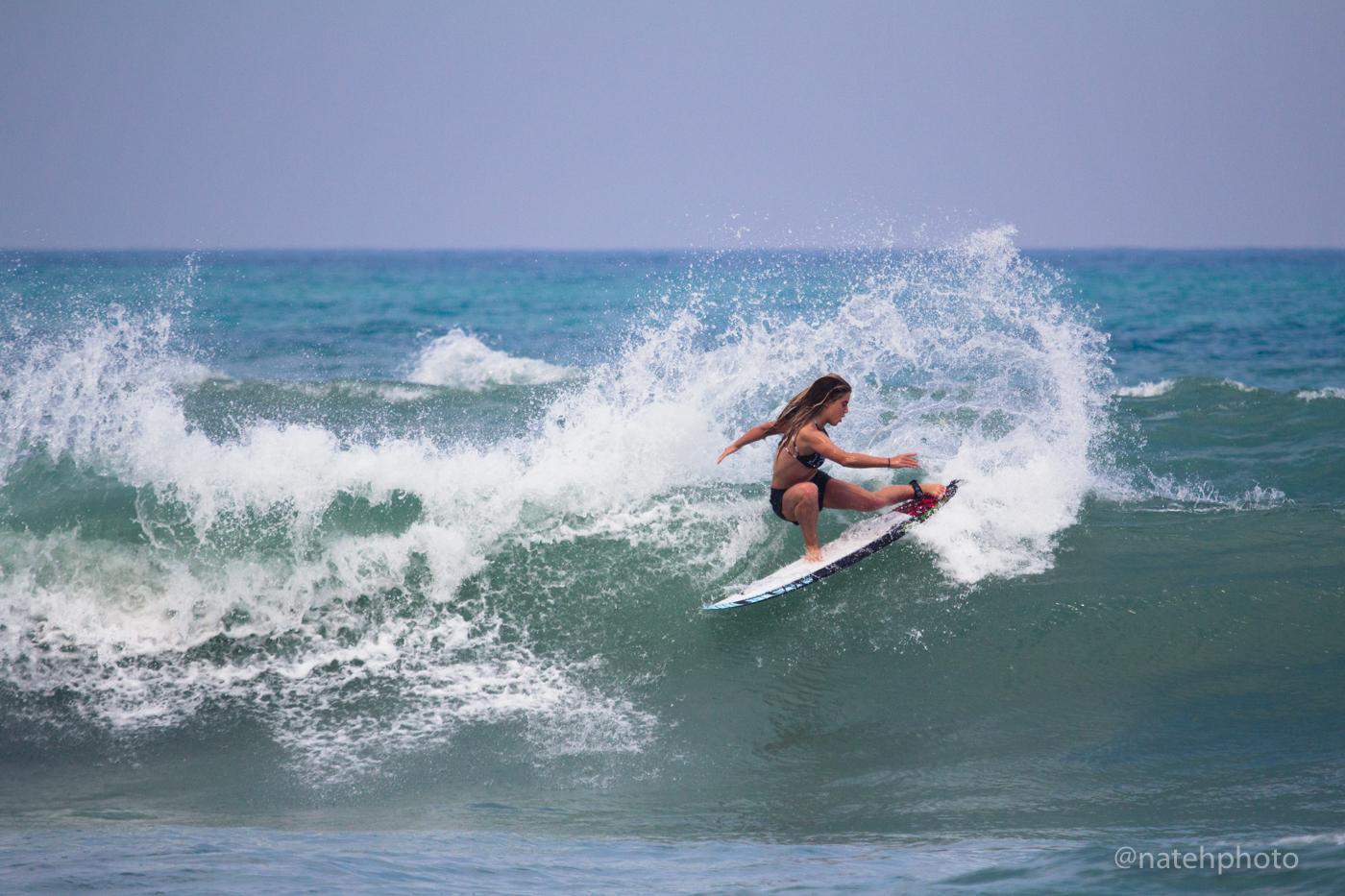 CarolineMarks_SpanishHouse_Florida_natehphoto-6588.jpg