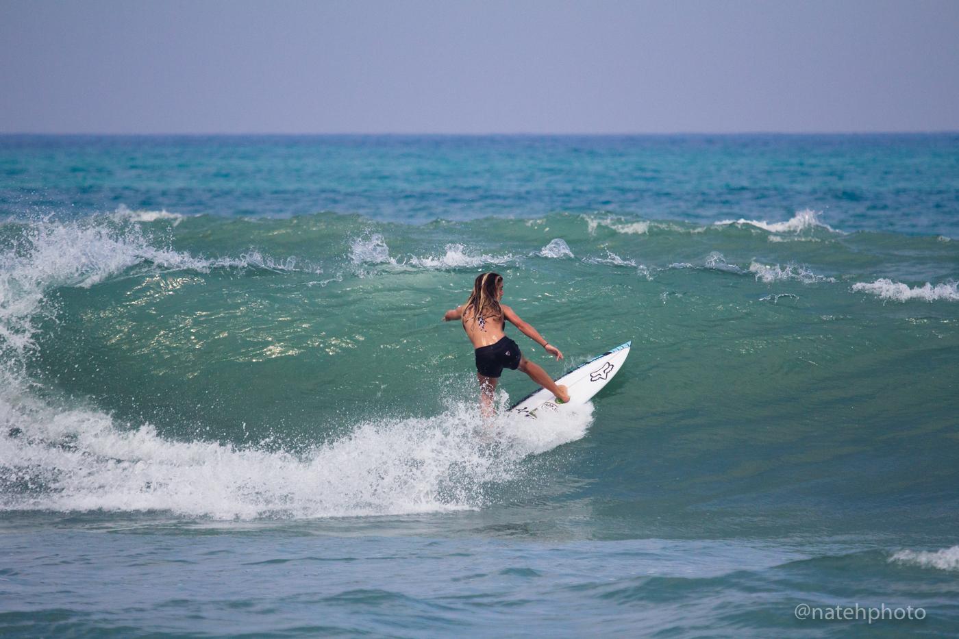CarolineMarks_SpanishHouse_Florida_natehphoto-6585.jpg
