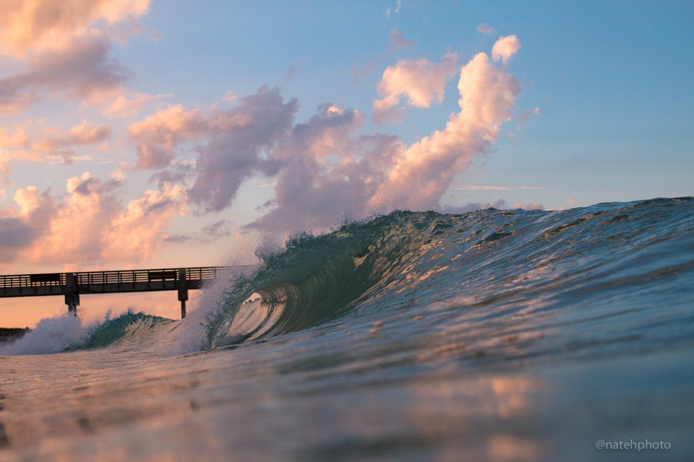 ElectricEvening_VeroBeach_Florida_natehphoto-9921.jpg