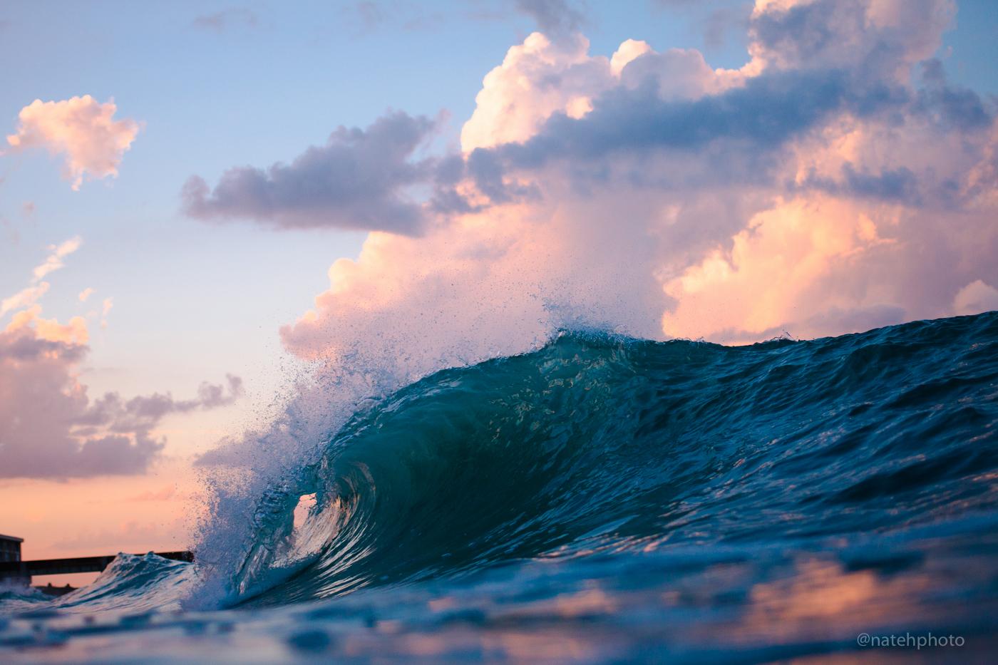 ElectricEvening_VeroBeach_Florida_natehphoto-0112.jpg