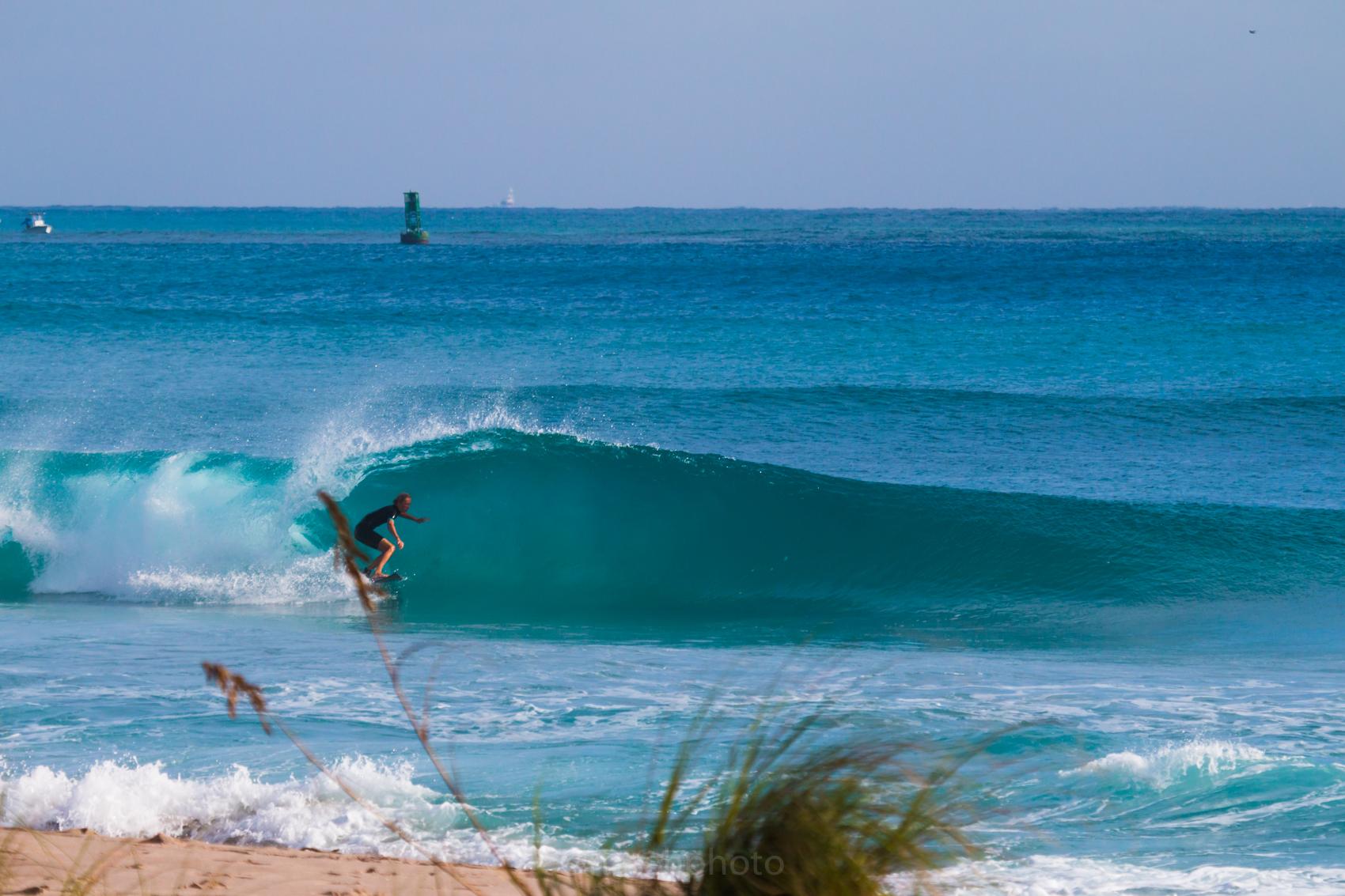 JanuarySwell_ReefRoad_Florida_natehphoto-4263.jpg