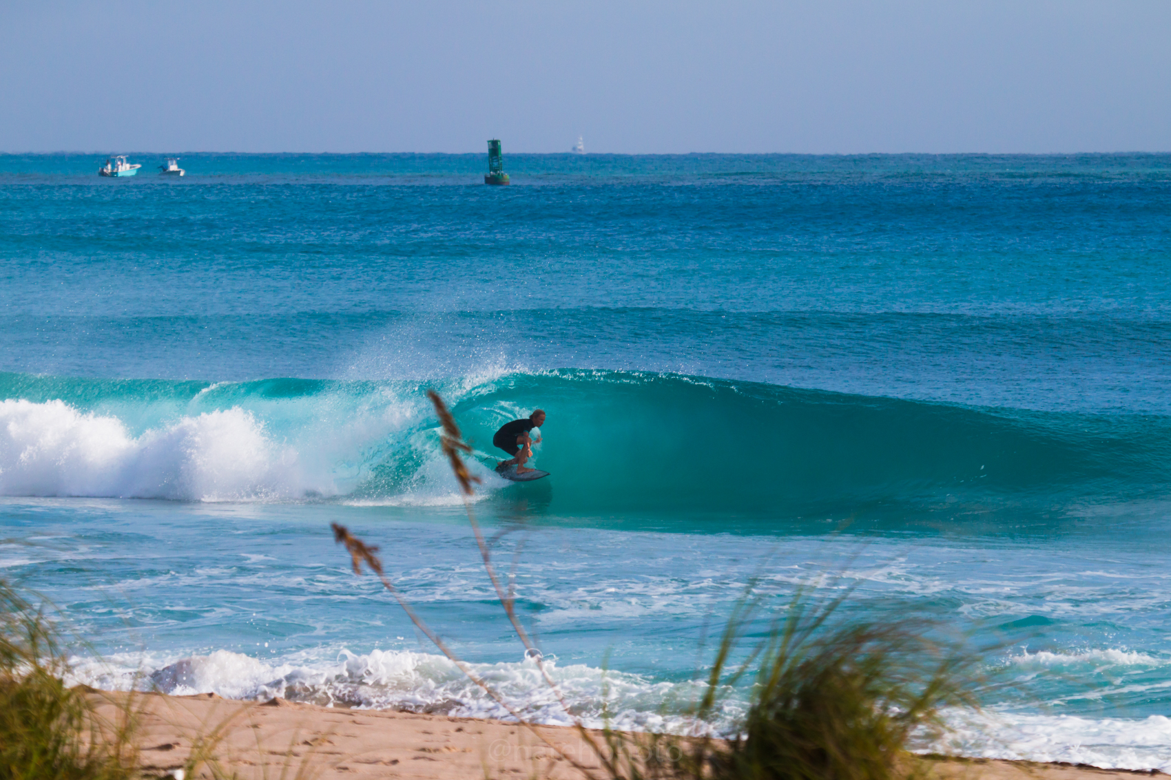 JanuarySwell_ReefRoad_Florida_natehphoto-4266.jpg