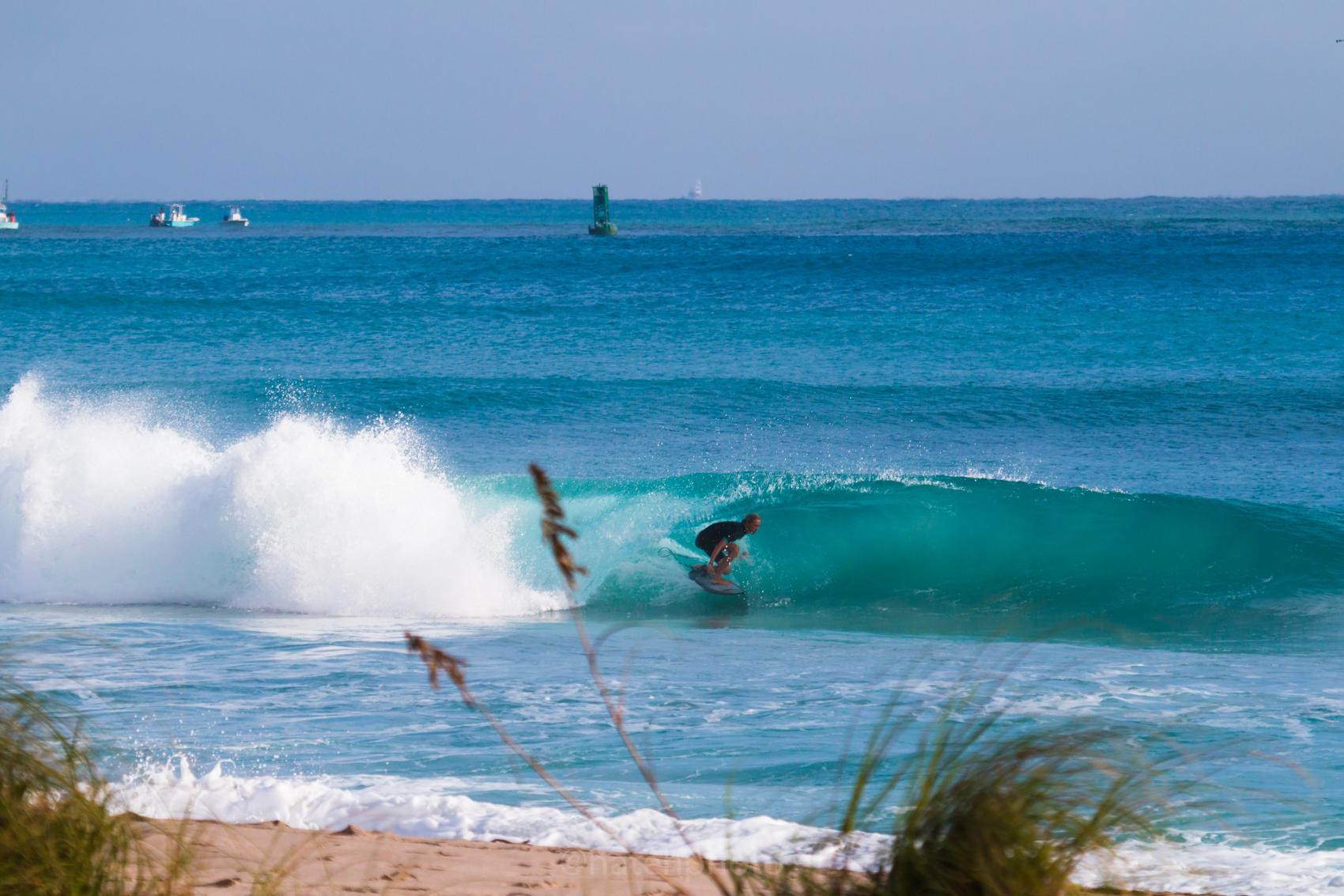 JanuarySwell_ReefRoad_Florida_natehphoto-4271.jpg