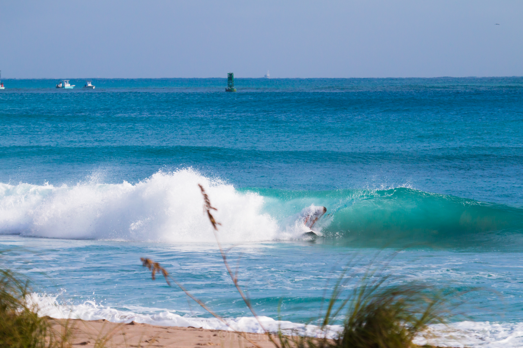 JanuarySwell_ReefRoad_Florida_natehphoto-4275.jpg