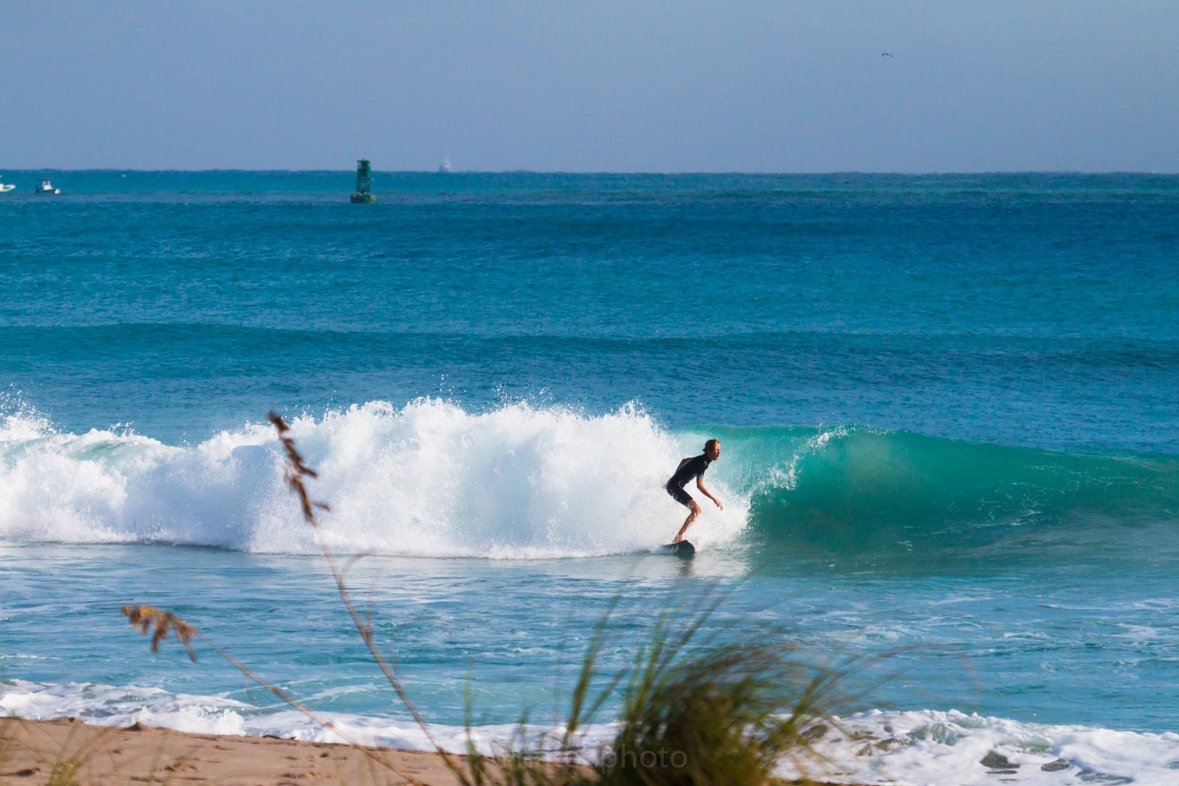 JanuarySwell_ReefRoad_Florida_natehphoto-4278.jpg