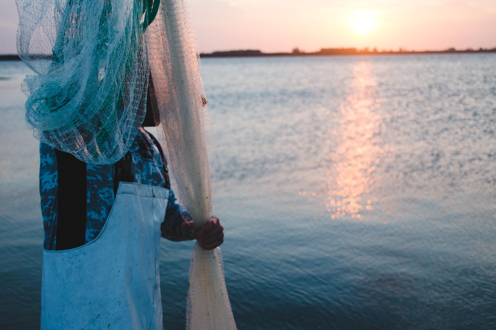 Kurt Stevens Portraits and Lifestyles. Photographed in Vero Beach, FL by Nathaniel Harrington.
