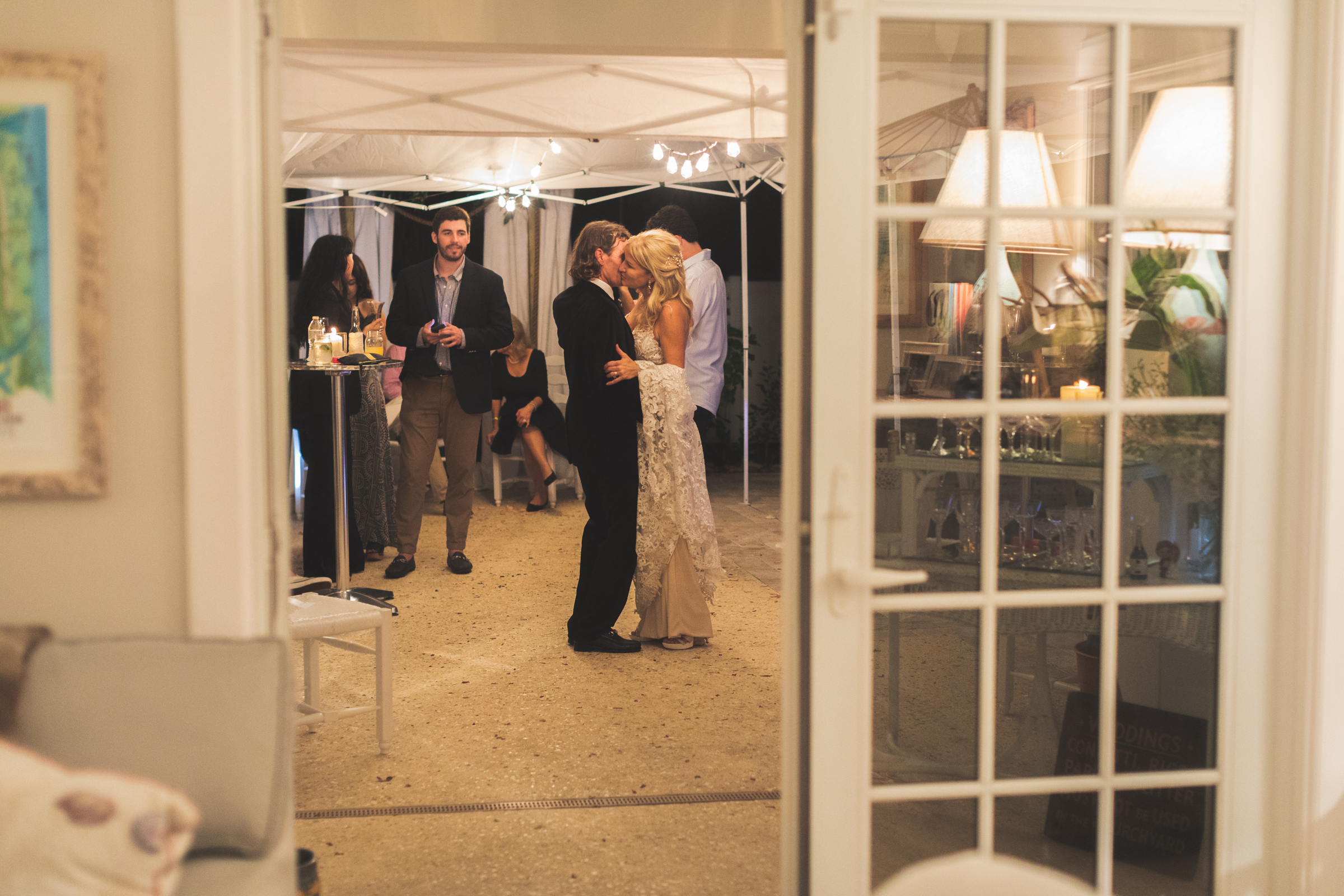 Chris & Leslie _ Vero Beach Wedding _ natehphoto-0380.jpg