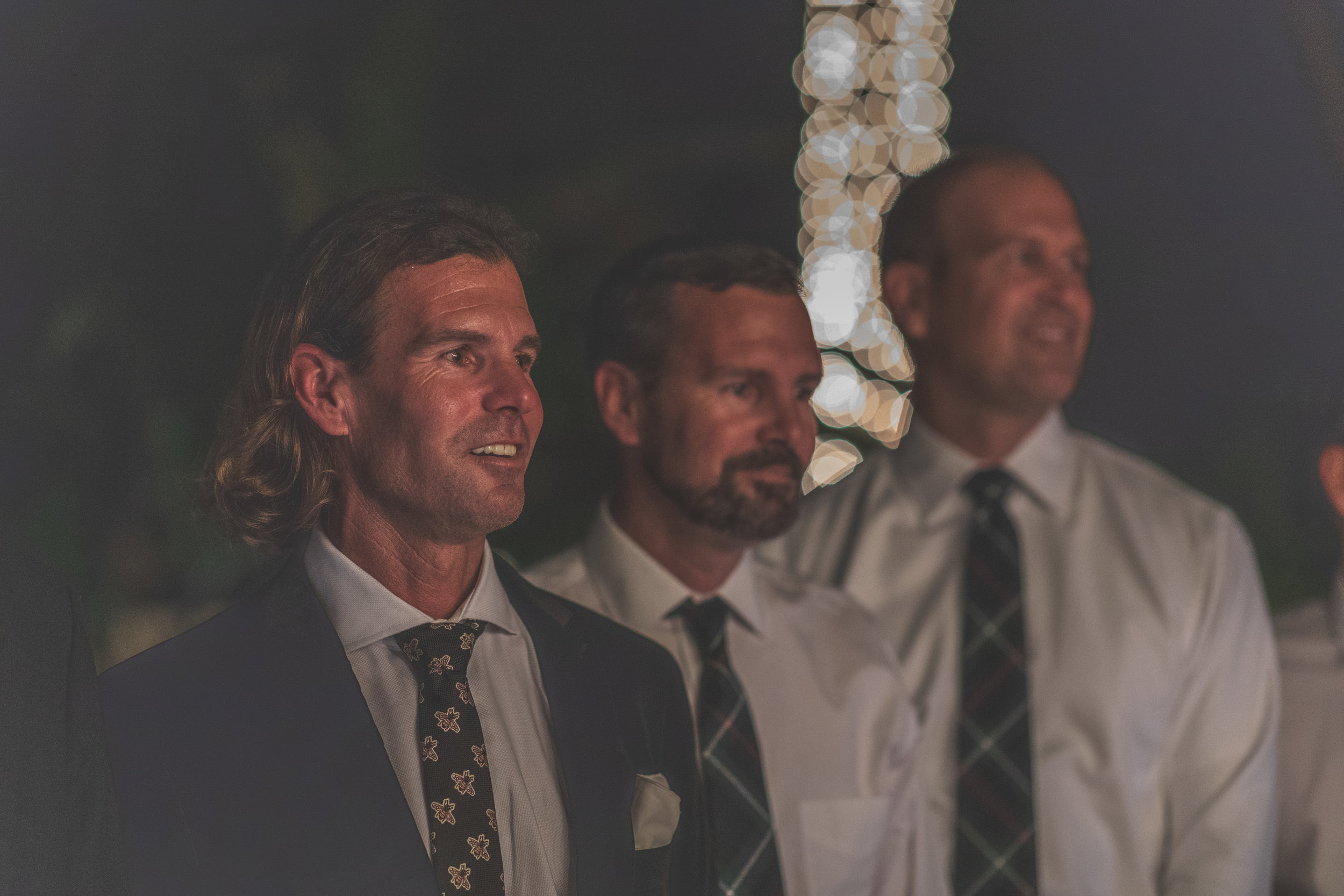 Chris & Leslie Wedding _ Vero Beach _ natehphoto-8823.jpg