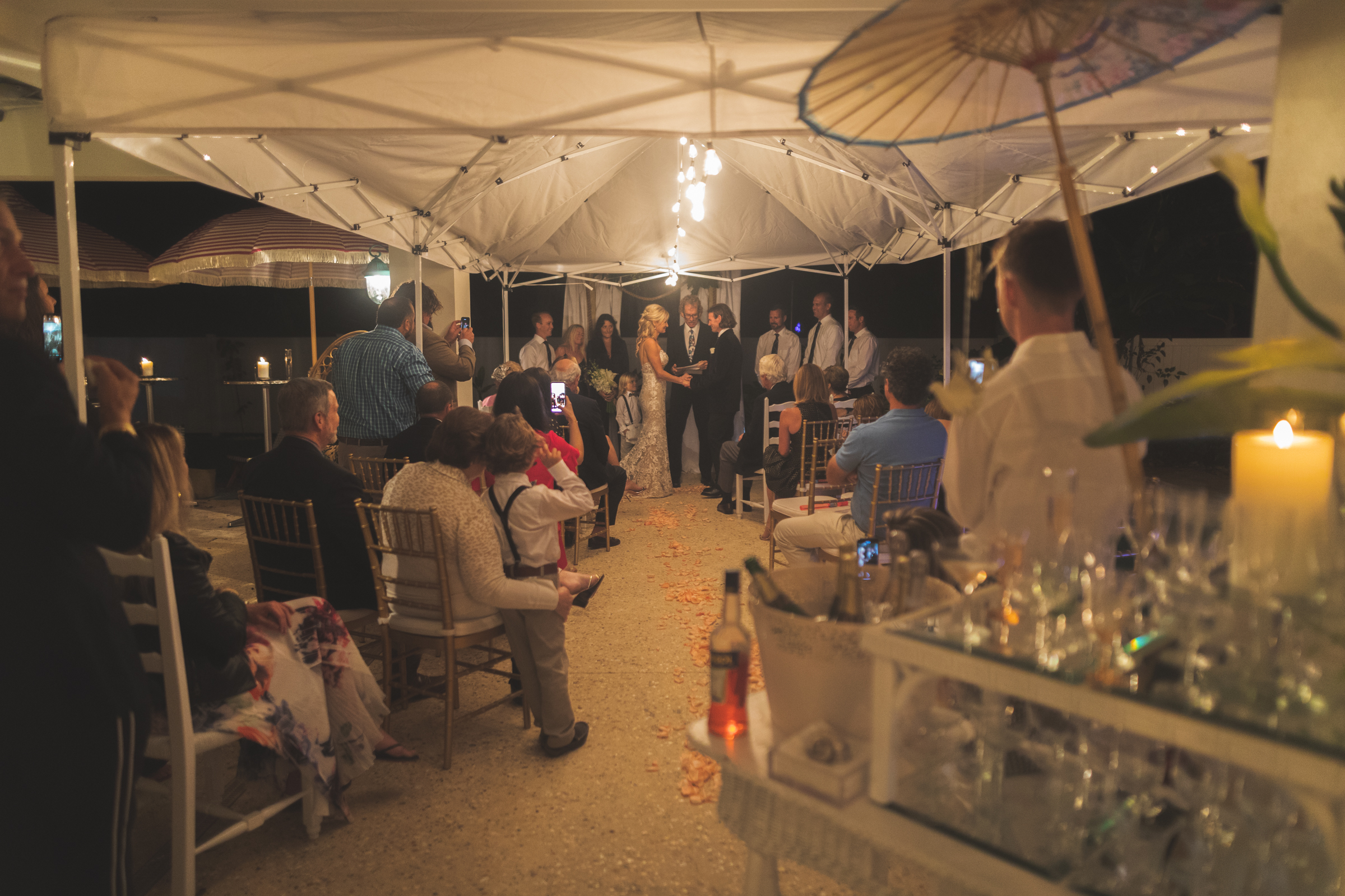 Chris & Leslie _ Vero Beach Wedding _ natehphoto-3748.jpg