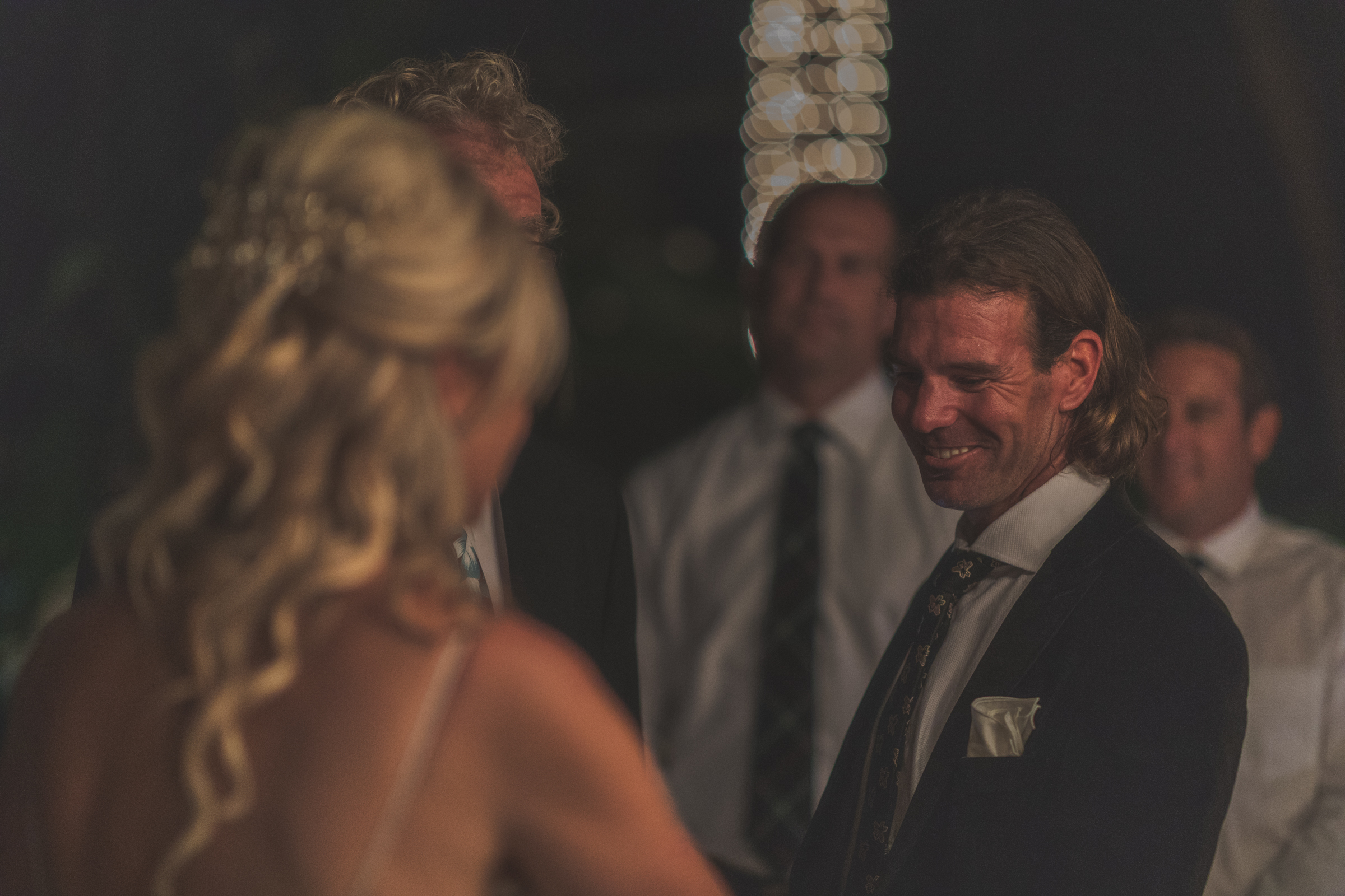 Chris & Leslie _ Vero Beach Wedding _ natehphoto-8892.jpg