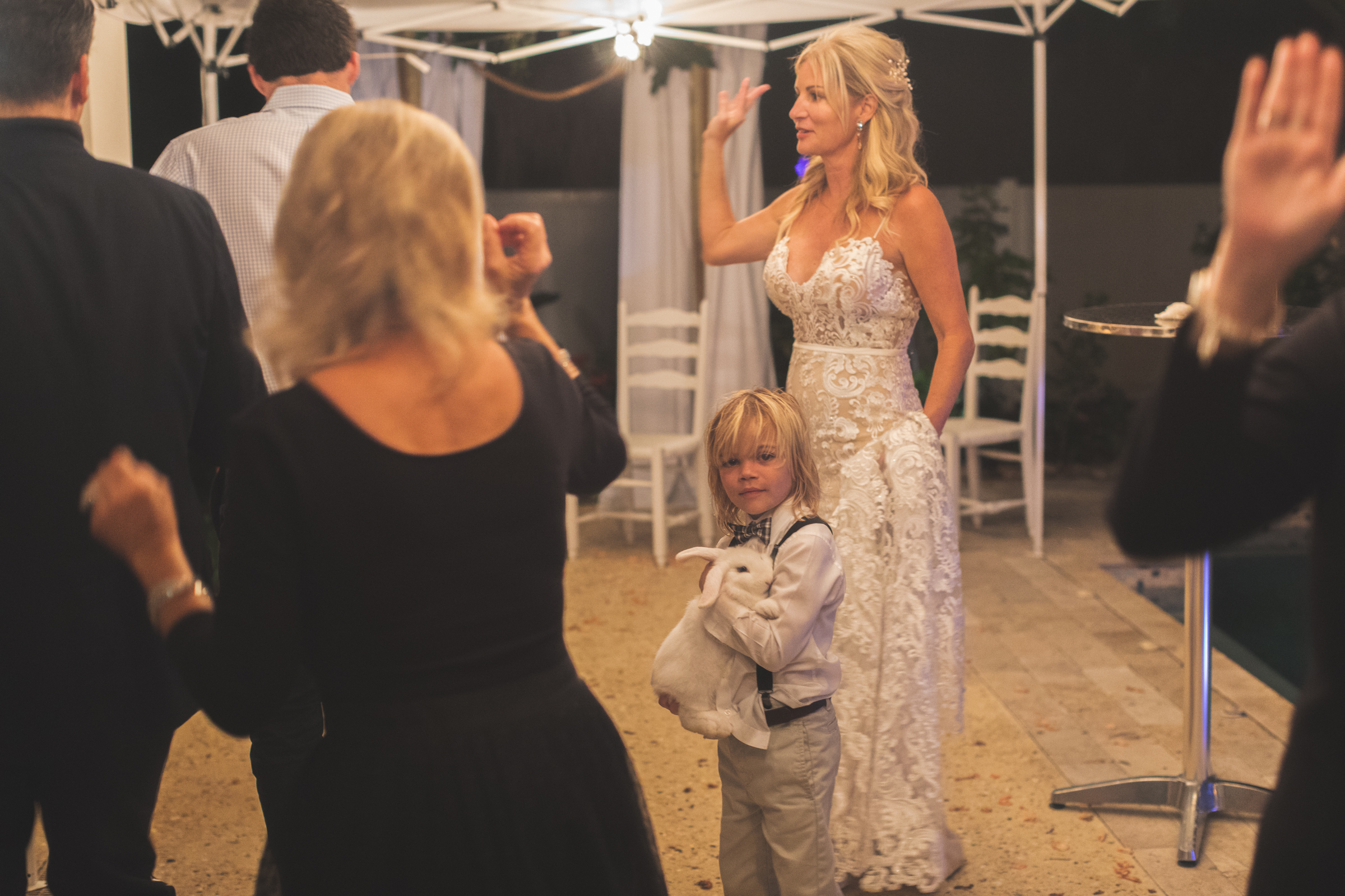 Chris & Leslie _ Vero Beach Wedding _ natehphoto-0118.jpg