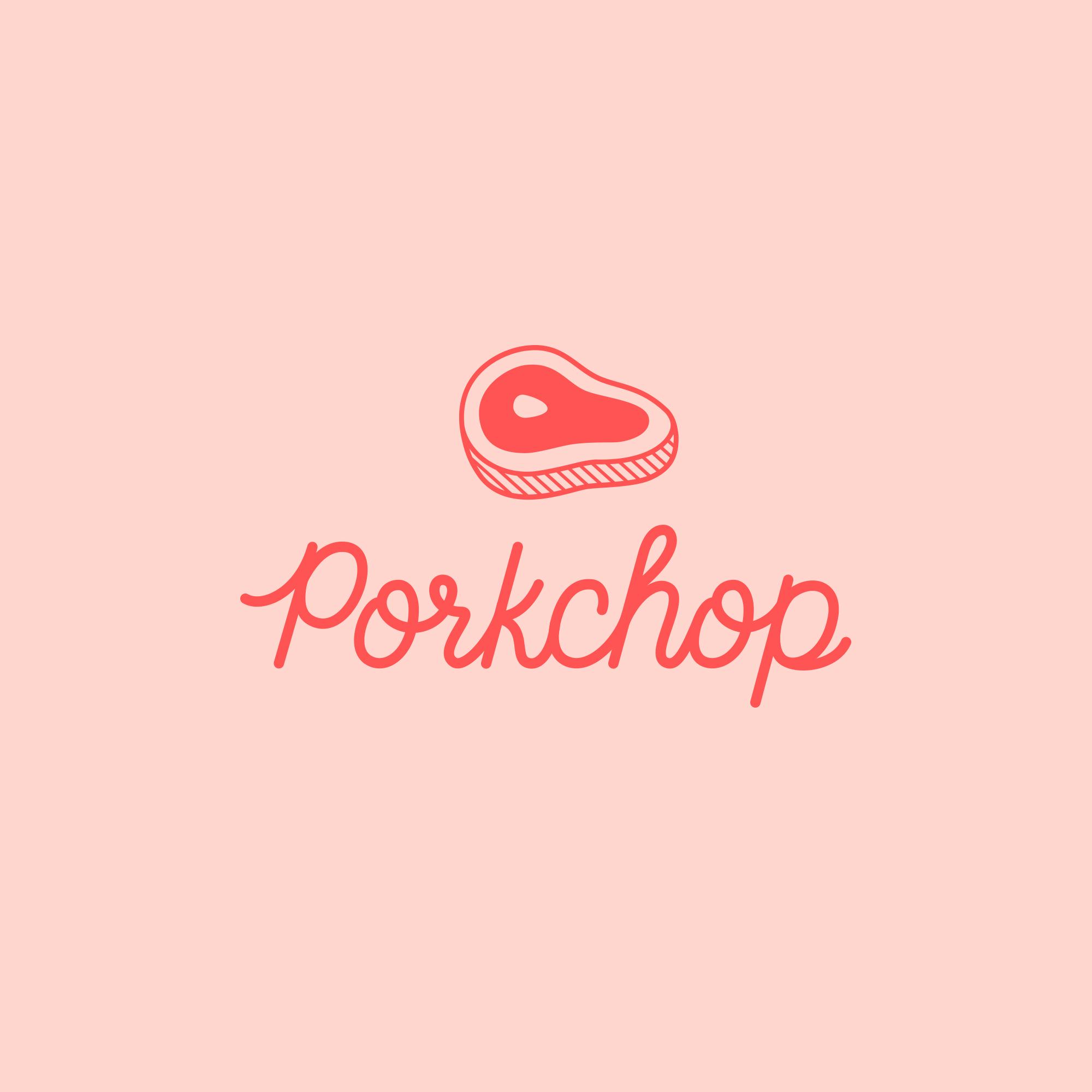 MS-porkchop-logo.jpg
