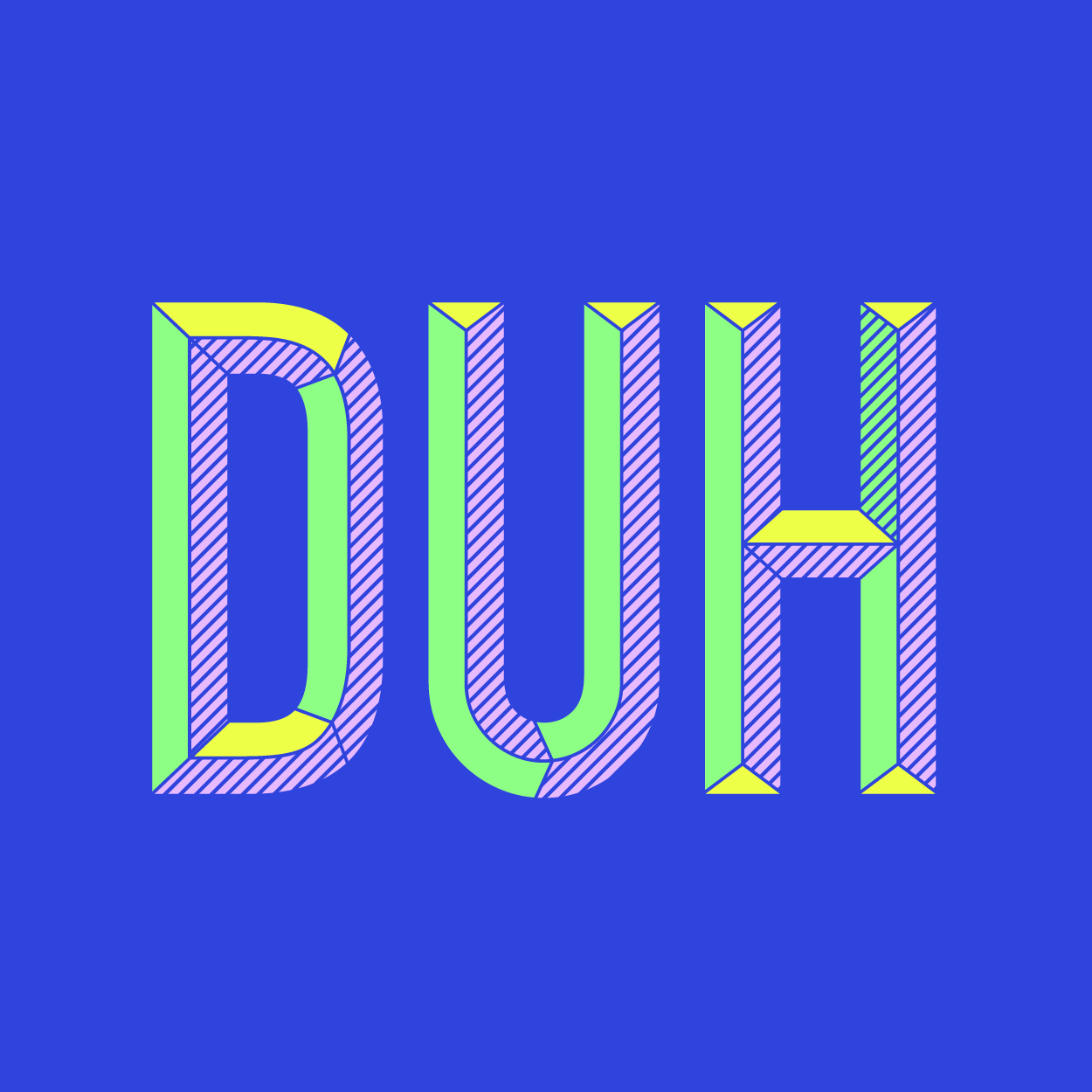 MS-lettering-duh-01.png