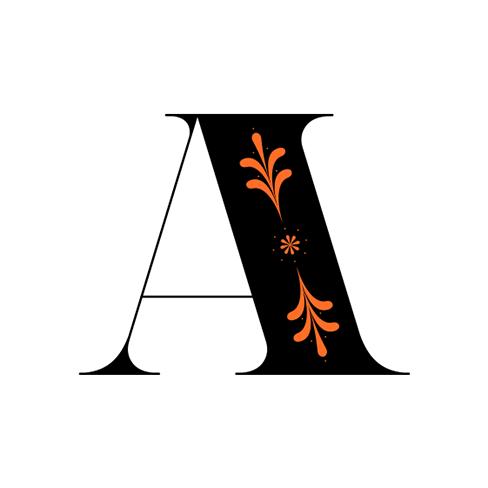 MS-lettering-drop-cap.png
